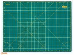 Cutting mat 45*60 cm Prym